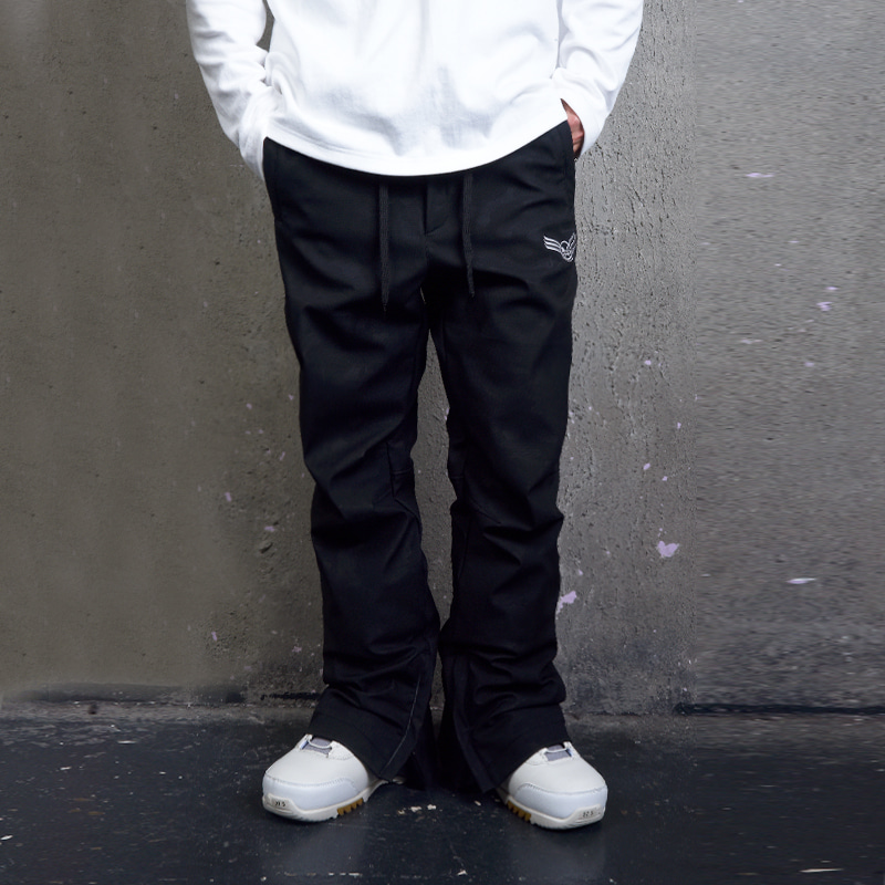 1819 LAUNDRY URBAN PANTS